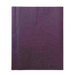 純雁皮 紺紙