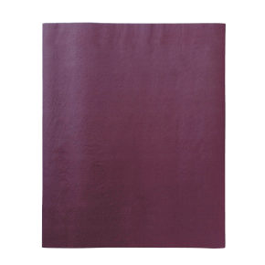 純雁皮 紫紺