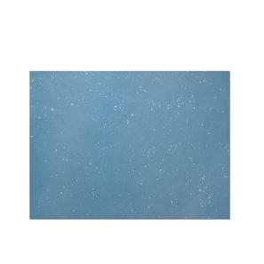 藍紙万葉集【練習用】