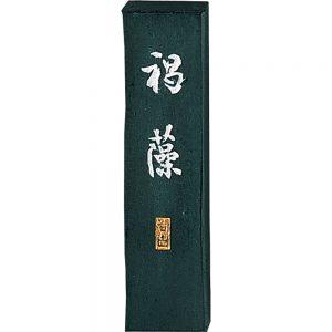茶墨  褐藻 1.2丁型